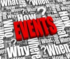 Lots of great events coming in December. Check em out... http://www.mssqltips.com/sql-server-event-list/