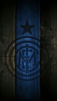55 Gambar Inter Milan Galery Terbaik Di 2017