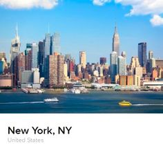 Buy air ticket New York, NY United States Air Tickets, Airline Tickets, Visit Savannah, Savannah Chat, Relaxing Holidays, Cheap Airlines, Find Cheap Flights, Holiday Places, Historical Monuments