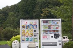 hokuso-hananooka park in inzai city, chiba The Garden Of Words, Kiki Delivery, Weightlifting Fairy, Kimi No Na Wa, Aesthetic Japan, Digimon Adventure, Animal Crossing, Haikyuu, Scenery
