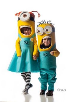 235 best Halloween costumes for kids images on Pinterest
