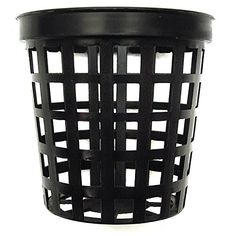 SubstrateSource 2Inch Net Pot for Hydroponics Aquaponics Aeroponics Orchids  72 Pots * Click on the image for additional details.(This is an Amazon affiliate link and I receive a commission for the sales)