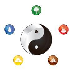 UDĚLEJTE SI V ŽIVOTĚ POŘÁDEK A UZAVŘETE NEDOKONČENÉ VĚCI | Zuzana Zeidlerová Tarot, Feng Shui, Reiki, It Works, Spirituality, Education, Diy, Design, Astrology