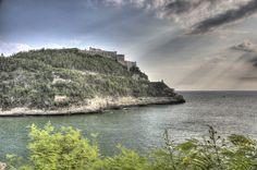 Castillo del Morro, Santiago de Cuba | Flickr - Photo Sharing!