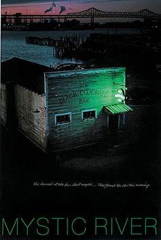 Exposição reúne cartazes rejeitados de Pulp Fiction, Laranja Mecânica e O Exorcista  Cinema | Omelete