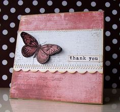 Lucy's Cards: February 2010