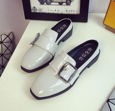 Cheap shoes checker, Buy Quality footwear modeling directly from China shoes for your wedding Suppliers:   Product size          *Please Kindly allow 0.1-0.6cm difference due to manual meas