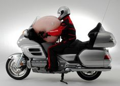 Massive Airbag Recall Hits the Honda Gold Wing, Again  In the automotive world, there have beenmassive recalls of Takata airbag systems. And one has already found its way in the motorcycle industry, affecting over 2,700 Honda Gold Wing motorcycles. Well, now with another wave of Takata airbag recalls, once again we see Big Red's venerable tourer getting recalled by […]  The post  Massive Airbag Recall Hits the Honda Gold Wing, Again  appeared first on  Asphalt & Rubber .