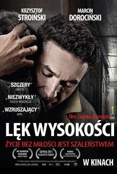 Lęk wysokości (2011)