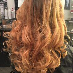 #amcube #balayage #haircolor #hair #hairsalon #stylist #olaplex #hairdo #wella #ombre#ombrehair #cube_kamppi #    #kamppi #kampaamo #kampaaja #hiusväri #hiukset #kampaus #hiustenleikkaus #helsinki#cube_kamppi # Hair Cubed, Helsinki, Haircolor, Long Hair Styles, Beauty, Hair Color, Long Hairstyle, Long Haircuts, Hair Dye