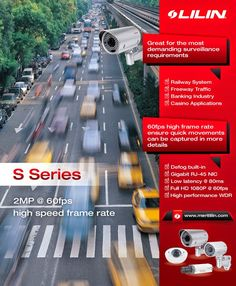 Banking Industry, Cctv Surveillance, Ip Camera, Hd 1080p, Graphics, Frame, Outdoor, Eye, Picture Frame