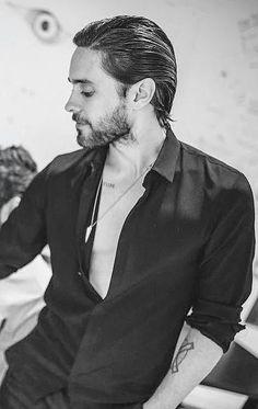 sooooo hot xx that unbuttoned shirt xxx Jared Leto Hot, Jared Leto Joker, Good Charlotte, Asking Alexandria, My Chemical Romance, Jered Leto, Dibujos Tumblr A Color, Shannon Leto, Just Jared