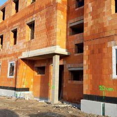 Construction, Home Decor, Building, Room Decor, Home Interior Design, Home Decoration, Interior Decorating, Home Improvement