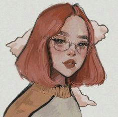 Girl Drawing Sketches, Cool Art Drawings, Cartoon Drawings, Cute Art Styles, Cartoon Art Styles, Image Princesse Disney, Arte Sketchbook, Human Art, Art Reference Poses