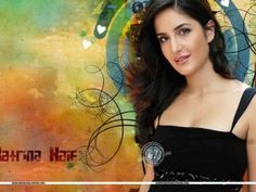 Katrina Kaif is British National and she is a daughter of an Indian who married with British women. Katrina Kaif in blue dresses looks so beautiful. Latest gallery Pics of Katrina kaif About Katrina. New Picture of Katrina Kaif is given in my collection under for Katrina kaif fans.