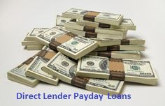 https://www.smartpaydayonline.com/  Online Payday Loans Direct Lender,  Payday Loans,Payday Loans Online,Online Payday Loans,Payday Loan,Pay Day Loans,Paydayloans,Instant Payday Loans,Payday Loan Online,Direct Payday Loans,Instant Payday Loan