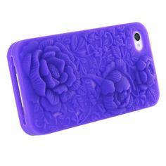 i phone case.