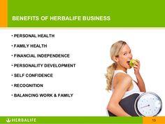 herbalife-distributor-herbalife-business-opporturnity-780-871-8542