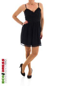 Φόρεμα Formal Dresses, Black, Fashion, Dresses For Formal, Moda, Formal Gowns, Black People, Fashion Styles, Formal Dress