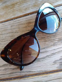 23eff18ba31 Dolce   Gabbana Sunglasses DG4307-B 502 8G Havana Frames Brown Lens 52MM (