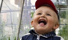 Child Portrait Photography by d o l f i, via Flickr