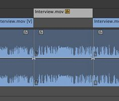 MediaStorm Guide to Super Fast Logging with Premiere Pro and Keyboard Maestro