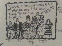 La Famille de Niki