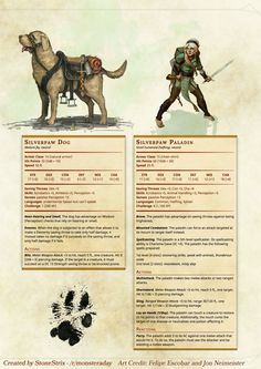 Tagged with art, gaming, fantasy, pathfinder, dungeons and dragons; DnD (D&D) homebrew races and classes I've collected. Dungeons And Dragons 5e, Dungeons And Dragons Homebrew, Dungeons And Dragons Characters, Dnd Characters, Fantasy Characters, Dnd Dragons, Character Concept, Character Art, Dnd Character Sheet