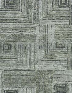 Custom Area Rugs Collection, Custom Made, Bespoke Rugs Custom Area Rugs, Art Deco Movement, Grey And Beige, Timeless Elegance, Winter Garden, Maze, Designs To Draw, Custom Design, Carpet