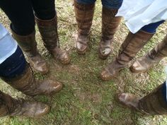 Dubarry Galway Boots the perfect footwear for the Blair Castle European Championships 2015 Dubarry Boots, Blair Castle, Rm Williams, European Championships, Country Outfits, Pixies, Different Styles, Combat Boots, Footwear