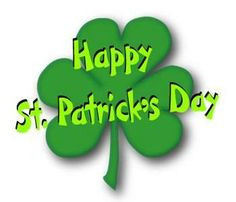 Shamrock with word art st patricks day word art cliparts Patricks day images St Patrick's Day Photos, Happy Patrick Day, Desserts Valentinstag, St Pats, Luck Of The Irish, Irish Luck, Wishes Images, Happy St Patricks Day, Day Wishes