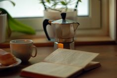 by e.kristina, via Flickr