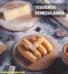 Veggie Recipes, Cooking Recipes, Healthy Recipes, Venezuelan Food, Treat Yourself, Vegan Life, Healthy Foods To Eat, Deli, Hot Dog Buns