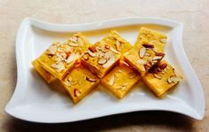 Shop for best Indian sweets. Buy best Patisa in India. Shop for famous Indian mithai. Order Top 10 brands of Indian sweets. Send and gift sweets on all occasions. Indian Sweets, Sweets Online, Dried Fruit, Most Favorite, Sweet Potato, Waffles, Rolls, Coconut, Vegetables