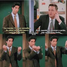 Friends Moments, Friends Series, Friends Tv Show, Friends Forever, Friends In Love, Best Tv Shows, Favorite Tv Shows, Series Movies, Tv Series