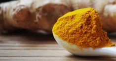 Turmeric is the Golden spice with many health benefits. Read all about cooking with turmeric. its uses, benefits and substitute. Dinner Recipes For Kids, Healthy Dinner Recipes, Kids Meals, Healthy Foods, What Is Turmeric, Cooking With Turmeric, Turmeric Health Benefits, Curry, Orange Recipes