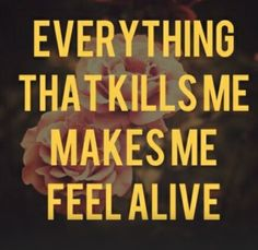 Counting stars  One republic I LOVE THIS SONG SO MUCH IM INLOVE WITH THE LYRICS