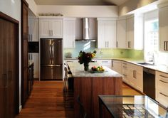 View Kitchen Remodeling And Design In Our Portfolio Of Kitchen Renovations. Keystone  Kitchens Services Woodinville