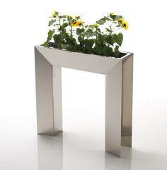 planter KAAR BYSTEEL