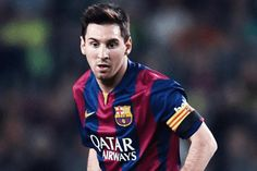 Transfer news: Barcelona are confident they can keep Lionel Messi Video Games For Kids, Kids Videos, Dinner Recipes For Kids, Kids Meals, Messi 2015, Euro, Lionel Messi Wallpapers, Transfer News, Pep Guardiola