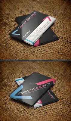 Web developer business card business cards business and adobe web developer business card colourmoves