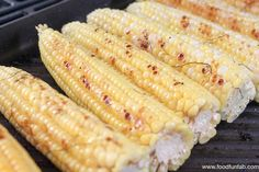 How to Make Elotes Corn in a Cup Recipe_3