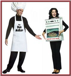 <p>A career costume idea is fun for couples – and you can either dress alike or mix and match, since most couple typically wouldn't have the same career anyway (unless they met on the job). Military couple costumes are hot and sexy! You can both be dressed up for the …</p>