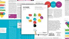 MUTABOR Brand Report 2014. Mehr erfahren: http://www.mutabor.de/de/brandreport #BrandReport2014