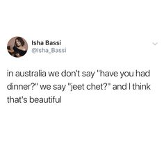 What a year. Australian Memes, Aussie Memes, Australian Accent, Meanwhile In Australia, Australia Funny, Truth Of Life, 4 Life, Sad Stories, Funny Relatable Memes