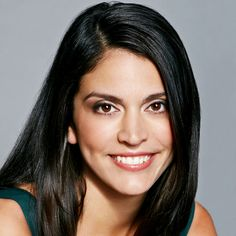 Cecily Strong | Saturday Night Live | #SNL