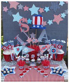 Google Image Result for http://i293.photobucket.com/albums/mm54/amandaleaparker/blog%2520stuff/july-4th-dessert-table1.png