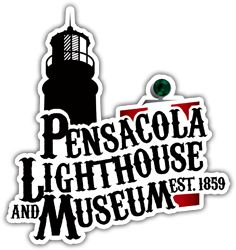 Fall is finally here on the Gulf Coast, that means it's time for light sweaters and planning out your Halloween costume. If you're looking for some Halloween fun in Pensacola, Fla.? The Pensacola lighthouse is having their first annual Spooktacular Fundraising Event October 18, 2014. Learn more about the event here: http://www.pensacolalighthouse.org/