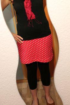 PamyLotta Rum, Dress Skirt, Fabrics, Sewing Patterns, Dressing Up, Tutorials, Hand Crafts, Rome