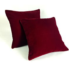 throw sale burgundy for couch pillows